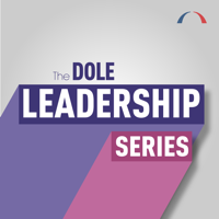 Dole Leadership Series Podcast podcast