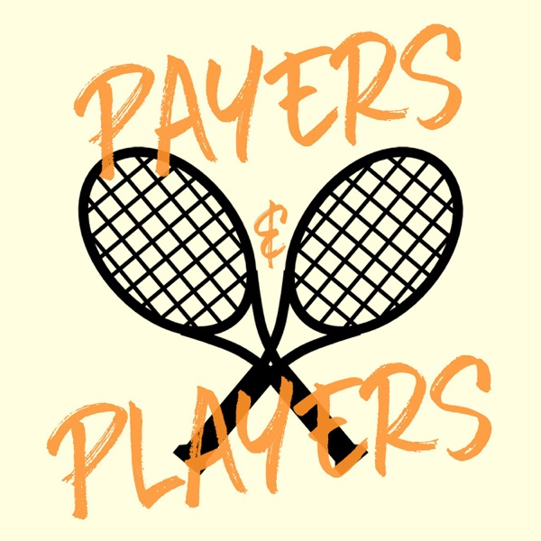 Payers & Players Podcast