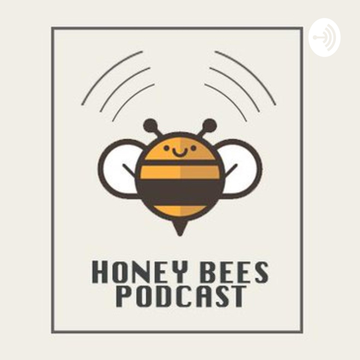 بودكاست هونيبيز | Honeybees Podcast