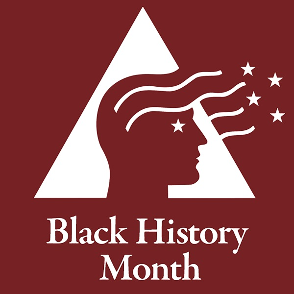 Black History Month (Audio)