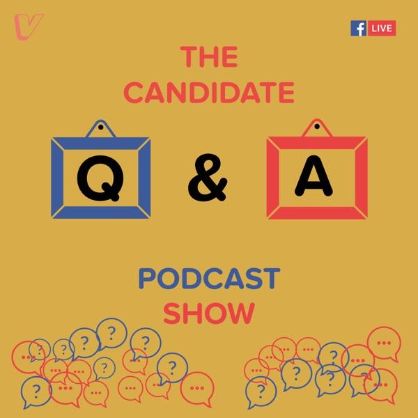Vine Resources Facebook live's podcast