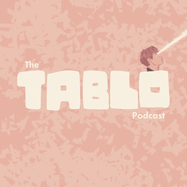 Top Podcasts In Music Commentary Podbay