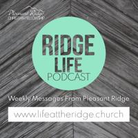 Ridge Life Podcast podcast