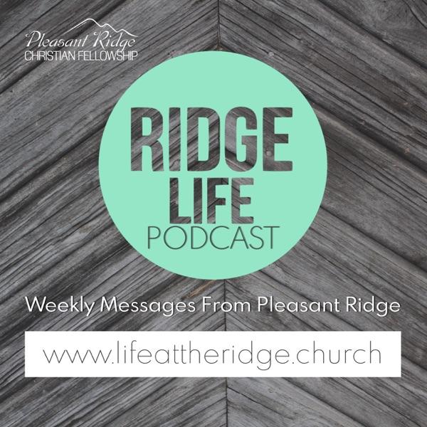 Ridge Life Podcast