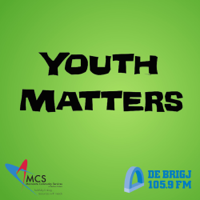 Youth Matters podcast