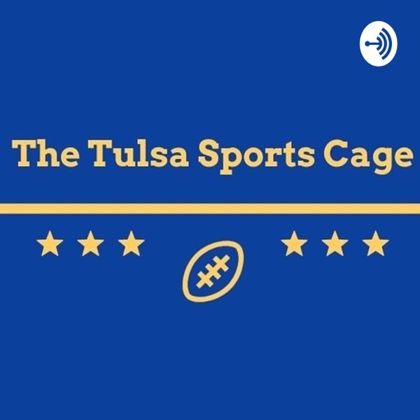 The Tulsa Sports Cage