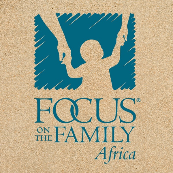 Focus on the Family Africa Daily