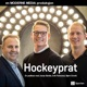TV 2 Hockeyprat