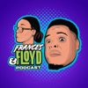 Frances & Floyd Podcast artwork