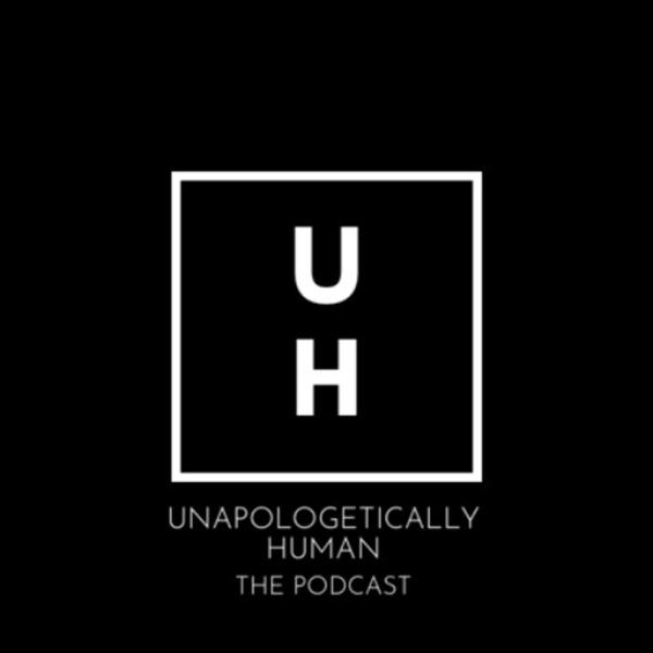 Top podcasts in Improv | Podbay