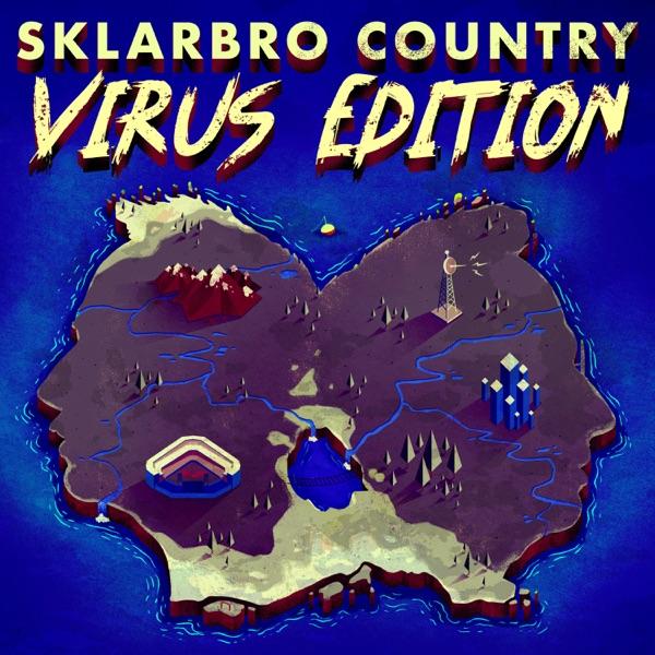 Sklarbro Country Virus Edition