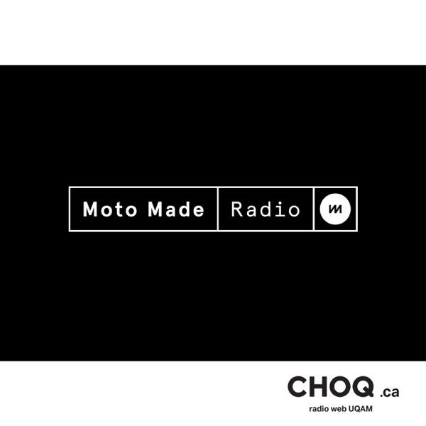 Radio Moto Made