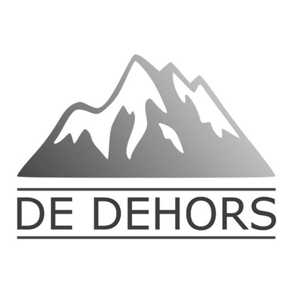 De Dehors