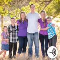 Thriving Twogether podcast