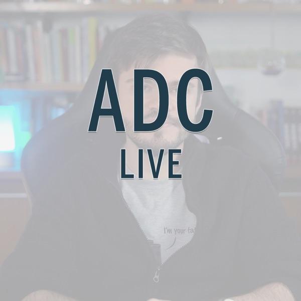 Alessandro de Concini - Live
