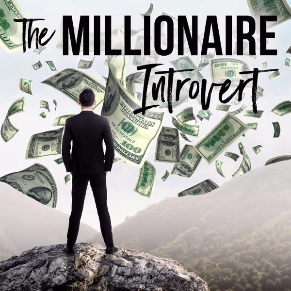 The Millionaire Introvert