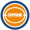 The CRTSDE Podcast