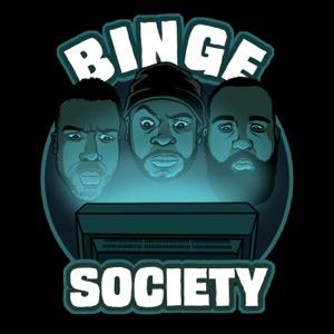 Binge Society