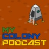 My Colony Podcast artwork