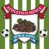 Athletico Mince - Bob Mortimer & Andy Dawson