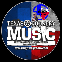 The Texas Highway Radio Show podcast