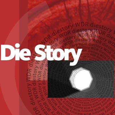Die Story:Westdeutscher Rundfunk