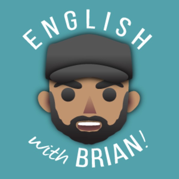 English with Brian
