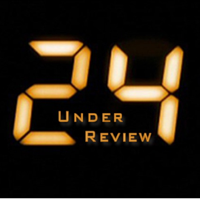 24 Under Review podcast