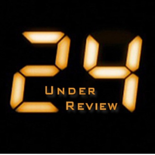 24 Under Review