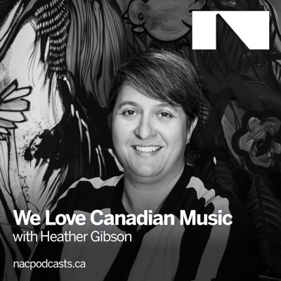 We Love Canadian Music