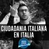 1000 Cosas Interesantes Ciudadanía Italiana en ITA