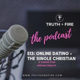 Online Dating HR