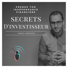 Secrets d'investisseur - Leonis