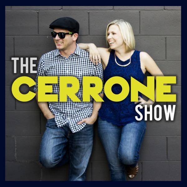 The Cerrone Show
