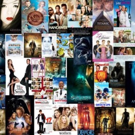 Movies Counter: Download dual audio movies counter openload
