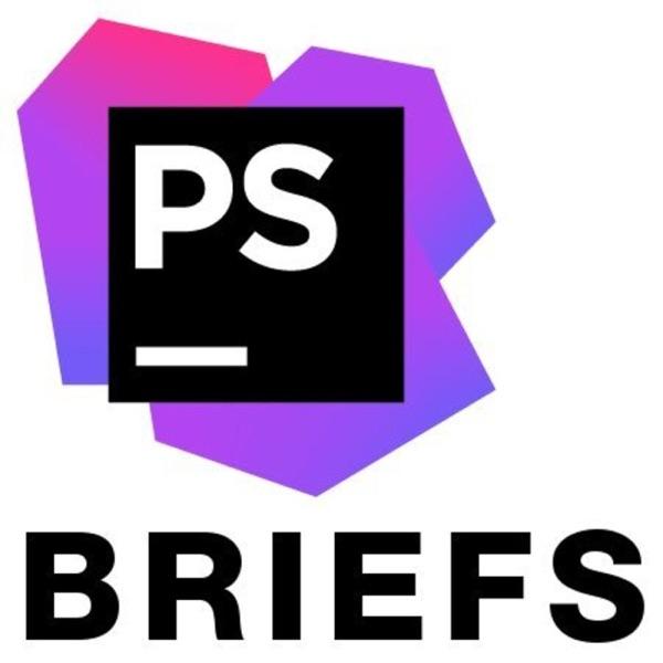 PhpStorm Briefs
