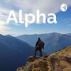 Alpha Podcast  artwork