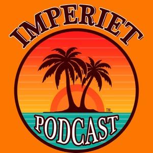 Imperiet Podcast - Ogooglade sanningar