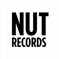 NUT Records podcast