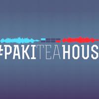 Paki Tea House podcast