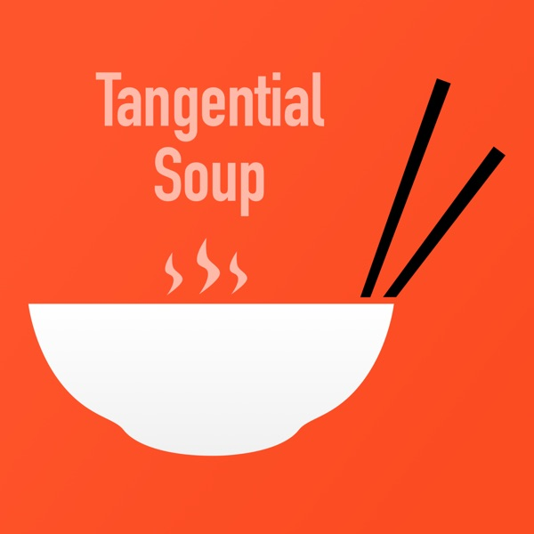 Tangential Soup