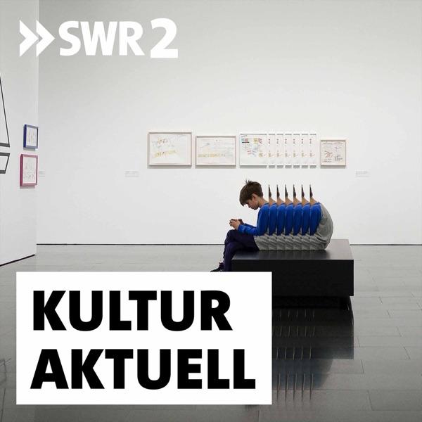 SWR2 Kultur Info