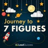 Journey to 7 Figures artwork