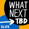 What Next: TBD | Tech, power, and the future artwork