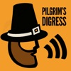 Pilgrim's Digress artwork