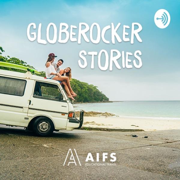 Globerocker Stories