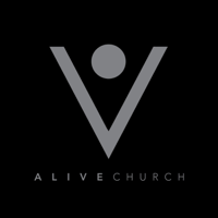 Alive Church Podcast podcast