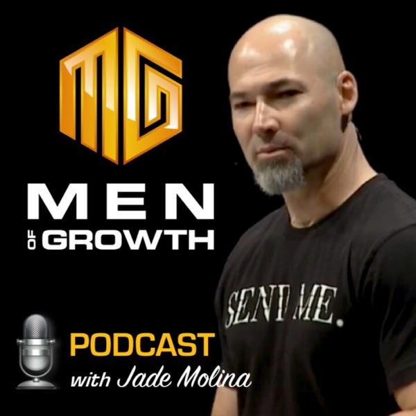 Men of Growth