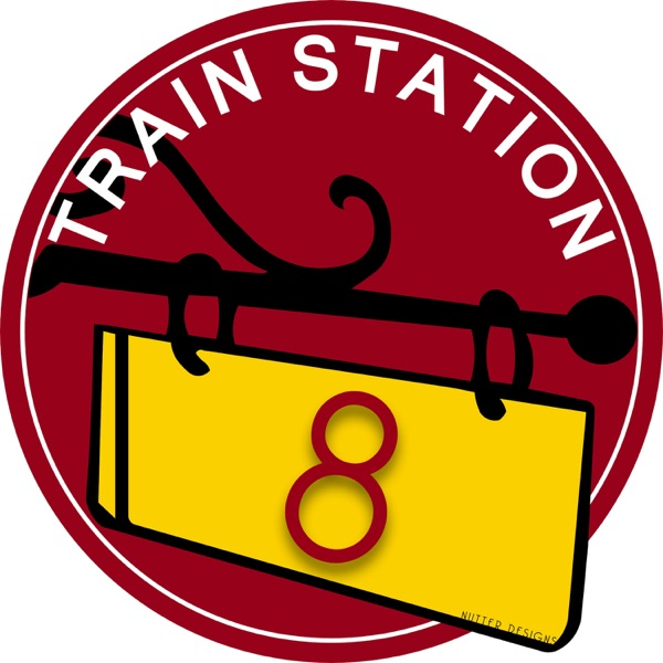 Train Station at 8: A Video Game Music Podcast