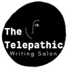 The Telepathic Writing Salon artwork